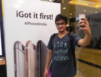 Apple confirma sus planes de abrir un centro de desarrollo en India