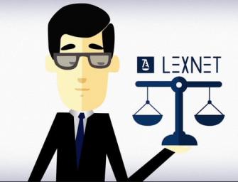 ¿Es la base tecnológica de Lexnet inconstitucional?