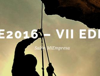 El 7º Salón MiEmpresa acerca la transformación 3.0 a las PYMES