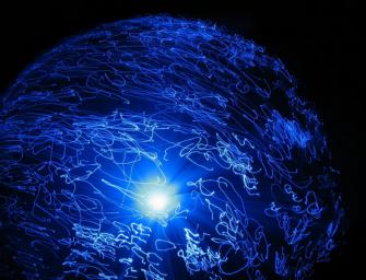 La fibra óptica superó los 3 millones de líneas en 2015