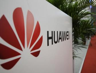 Huawei bate récord en retransmisión de contenidos 4K