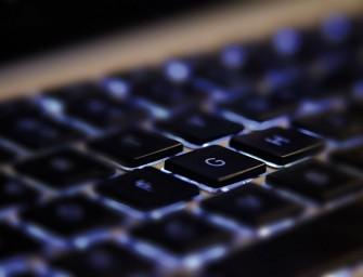 Diez tecnologías emergentes que seguir de cerca