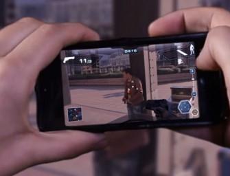 Father.io convierte las calles en un campo de batalla virtual