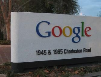 Google supera a Apple como la empresa más valiosa