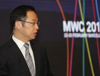 Huawei adelanta sus lanzamientos para el MWC