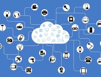 El gobierno americano reconoce que usará IoT para espiar a los usuarios