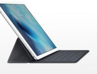 Apple le da vueltas al nombre de los nuevos iPhone y iPad