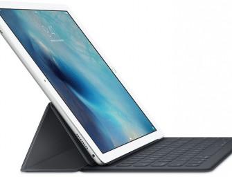 Las ventas de tabletas cayeron un 10 % en 2015
