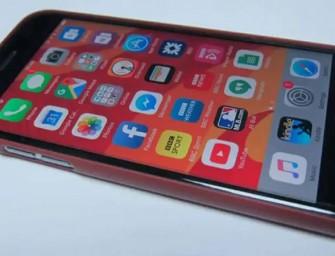 Vuelve el bug 1970 a los iPhone con más fuerza que nunca