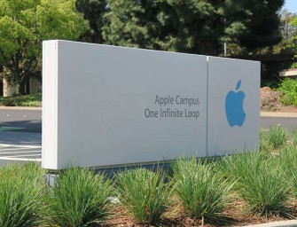 Frederic Jacobs, el programador de Signal contratado por Apple