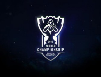 El Campeonato Mundial de League of Legends viaja a Estados Unidos