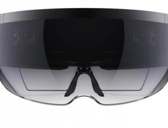 Hololens: la tecnología inalcanzable de Microsoft