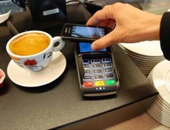 La tecnología NFC, favorita para el pago con móvil