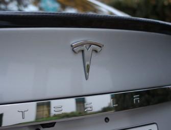 ¿Son las recargas eléctricas tan económicas como asegura Tesla?