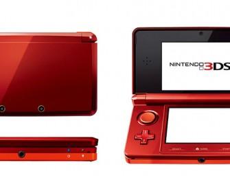 Nintendo se ajusta el cinturón ante las malas ventas