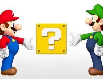 NX mejorará la comunicación de Nintendo con los jugadores