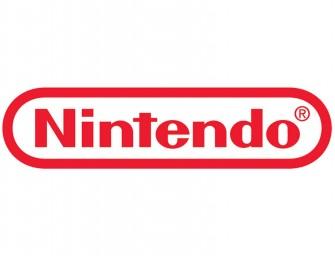 Nintendo: la falta de novedades hace daño a sus ventas