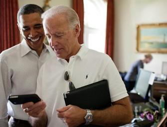 La wifi de la Casa Blanca falla igual que las demás