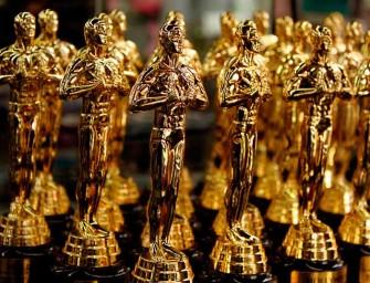 Adivina la película de los Óscar con Cortana y Microsoft