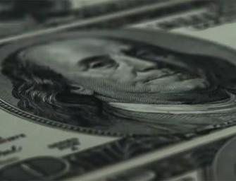 El nuevo dinero de Paypal en la Super Bowl