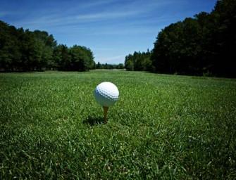 PGA Tour Golf enseña jugar al golf en realidad virtual