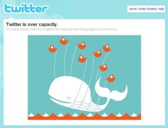 Twitter ordenará su timeline con un algoritmo propio