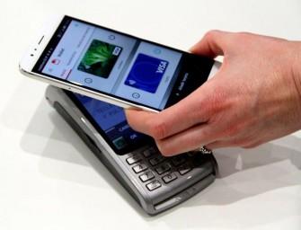 Los usuarios españoles de PayPal, primeros en usar Vodafone Wallet en sus pagos