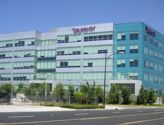 Verizon compra Yahoo por 4.400 millones de euros