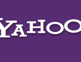 Verizon sella un acuerdo de compra de Yahoo por 350 millones de dólares