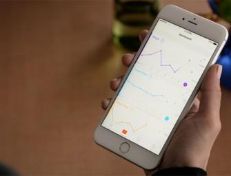 La otra Keynote de Apple: salud, medioambiente y correas para el Watch