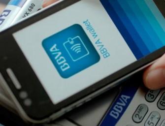 Android pone en peligro a los usuarios de BBVA y Banco Santander