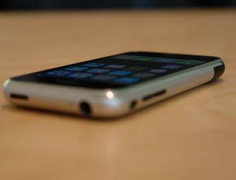 10 años de iPhone: los smartphones cobraron sentido