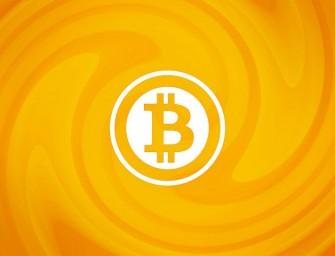 La Policía detiene a treinta personas por 'minería' de bitcoin