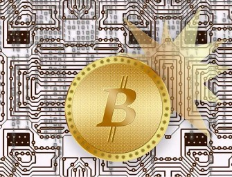 Por qué Latinoamérica está apostando por el Bitcoin