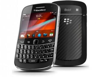 BlackBerry se rinde: dejará de fabricar smartphones