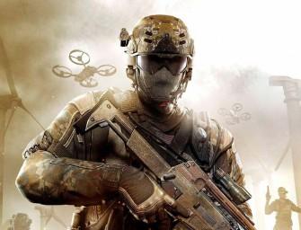 El E3 registra otra destacada ausencia: Activision no montará stand