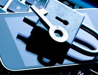ENISA se posiciona en la batalla entre seguridad y privacidad