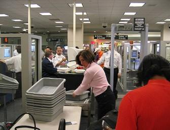 Así funciona un aeropuerto con biometría
