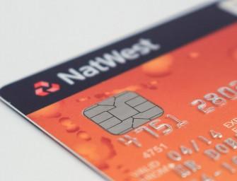 La alternativa a Paypal: crear tus propias tarjetas de débito 'de usar y tirar'