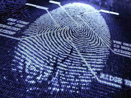 iPhone cederá datos para investigaciones sobre archivos genéticos