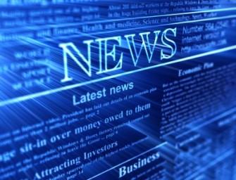 La dicotomía entre el lector y el periodista