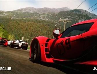 Sony anuncia el cierre de Evolution Studios, desarrolladores de Driveclub