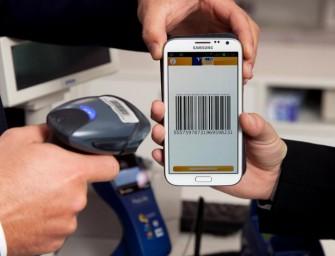 El tráfico mobile, pieza clave para el eCommerce