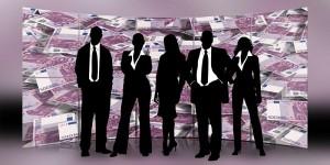 Se buscan empleados curiosos para enfrentarse a un entorno de cambio continuo
