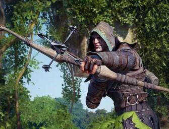 Futuro incierto en los videojuegos de Microsoft; Xbox se queda sin Fable Legends