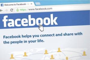 pago móvil de Facebook se adentrará en el pago móvil
