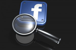 Una característica de Facebook detectará imitaciones.