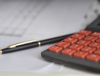 Siete pasos para conseguir financiar una startup