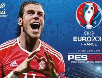 Orange y la ESL organizan un nuevo torneo de Pro Evolution Soccer