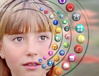Generación Z, el gran reto para el eCommerce